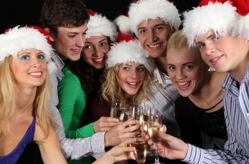 Вечеринки и пати в ночных клубах ночной клуб мамай в иркутске