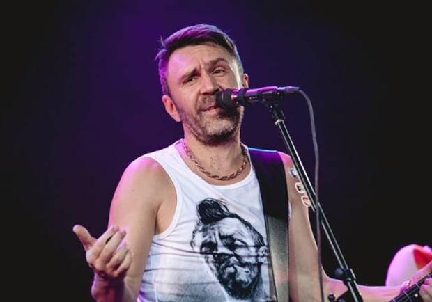 Трибьют-шоу Ленинград - фото TV.ua