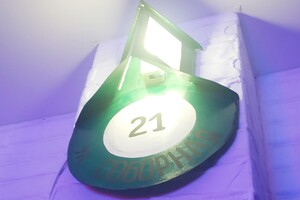 Ух ты: в Запорожье презентовали Музей архитектуры города (фото) фото
