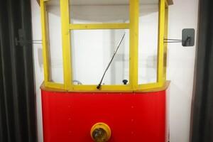 Ух ты: в Запорожье презентовали Музей архитектуры города (фото) фото 1