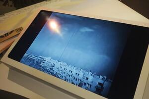 Ух ты: в Запорожье презентовали Музей архитектуры города (фото) фото 2